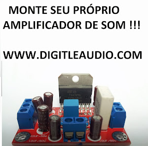 DIGITLE AUDIO