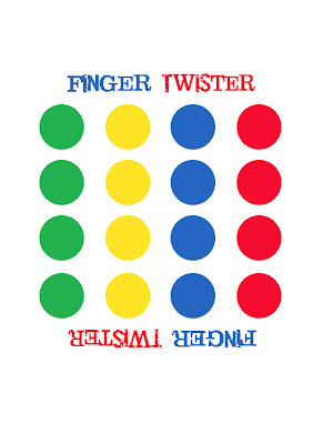 buy twister online