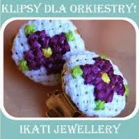 http://aukcje.wosp.org.pl/recznie-wykonane-klipsy-fioletowe-kwiaty-haftowane-i876085