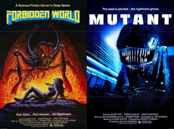 Mutants (2009) - IMDb