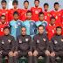 Piala AFF U-16 Digelar di Solo, Kans Timnas Jadi Juara Terbuka Lebar