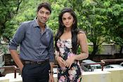 Allari Naresh Karthika Nair movie-thumbnail-19