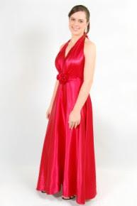 Modelos e Fotos de Vestidos Importados Longos