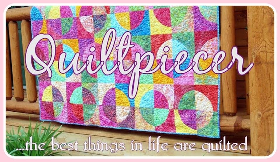 Quiltpiecer