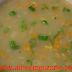Creamy Vegetable Sweet Corn Soup Recipe Restaurant Style