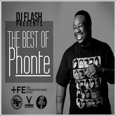 Phonte-The_Best_Of_Phonte_(Presented_By_DJ_Flash)-(Bootleg)-2011