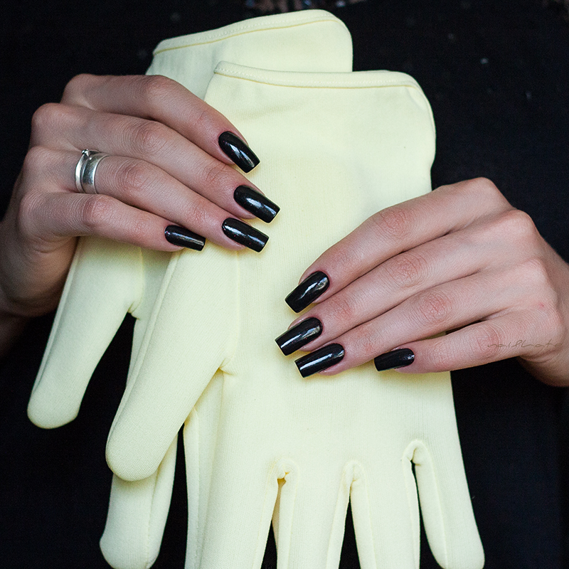 Для маникюра shere nagel