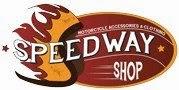 Speedway Shop