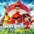 Angry Birds 2 v2.1.0 APK [HACK GEMAS & ENERGÍA ILIMITADA / VIDAS]