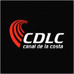 CANAL DE LA COSTA