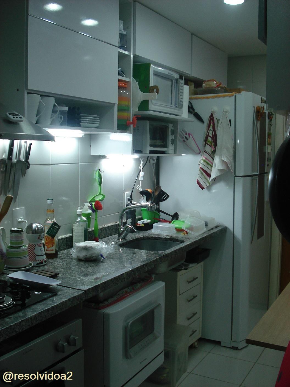 Wibamp Com Armario De Cozinha Aereo Ponto Frio Id Ias Do Projeto