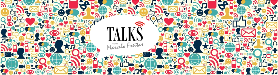 Marcelo Talks