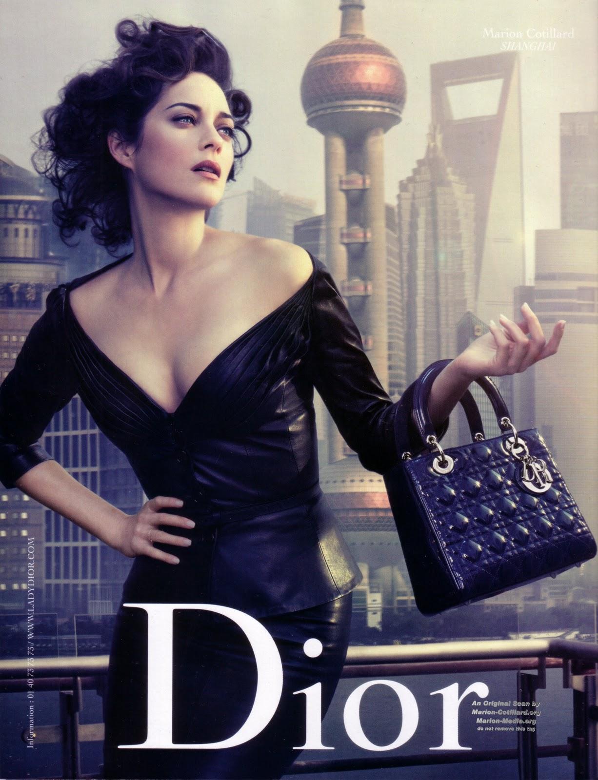 http://4.bp.blogspot.com/-8Qgly_avlkM/Tw4A9uqyczI/AAAAAAAAE5c/g7ByTqLblDg/s1600/Dior+Marion+Cotillard.jpg