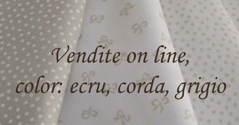 Casa immobiliare accessori compra tessuti online for Scampoli tessuti arredamento