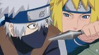 Naruto Shippuden Ultimate Ninja Storm Generations XBOX360