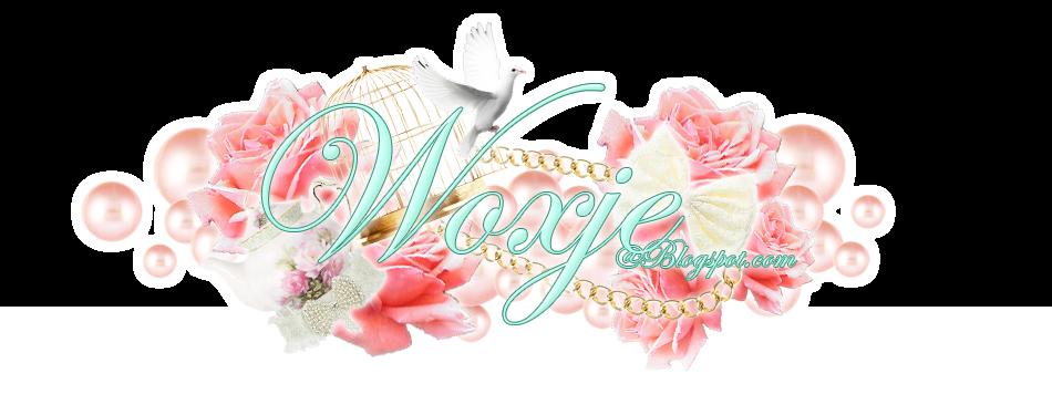 Woxje @ Blogspot.com
