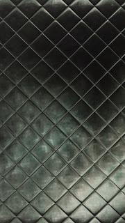 iPhone 5 wallpaper 12
