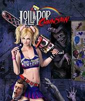 game lollipop zombies zumbis