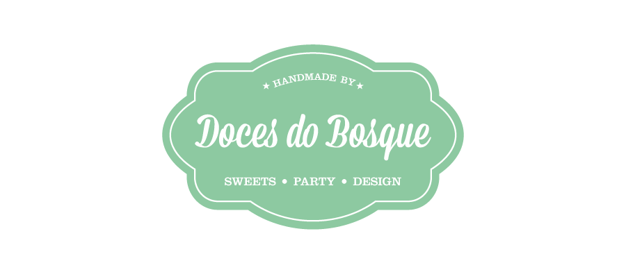 Doces do Bosque