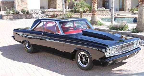 az muscle cars for sale by autos post. Black Bedroom Furniture Sets. Home Design Ideas