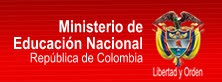 Ministerio de Educacin de Colombia