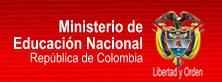 Ministerio de Educación de Colombia
