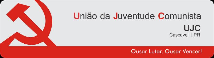UJC Cascavel