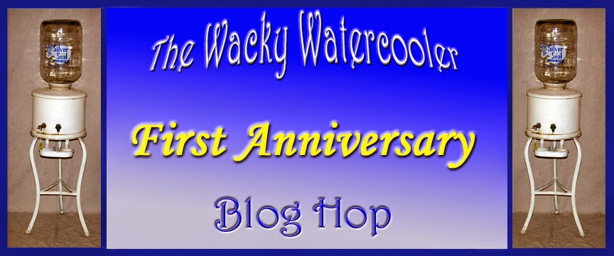 http://wackywatercoolerstamping.blogspot.com/2014/07/the-wacky-watercooler-first-anniversary.html