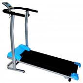 Alat Treadmill