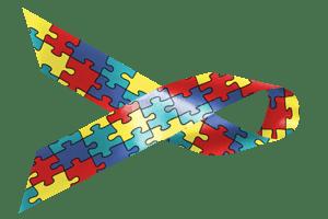Recursos en línea para los trastornos del espectro autista