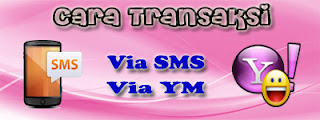 http://4.bp.blogspot.com/-8Qo4Nl3l4kA/U88pPfZL4CI/AAAAAAAAAMI/d5jqeQJOV0g/s320/cara-transaksi-pulsa-murah-via-sms-ym-ChipSakti.Co.jpg