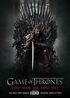 Game of Thrones Season 1 200mbmini Free Download Mediafire