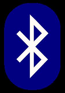 Bluetooth en Ubuntu Linux