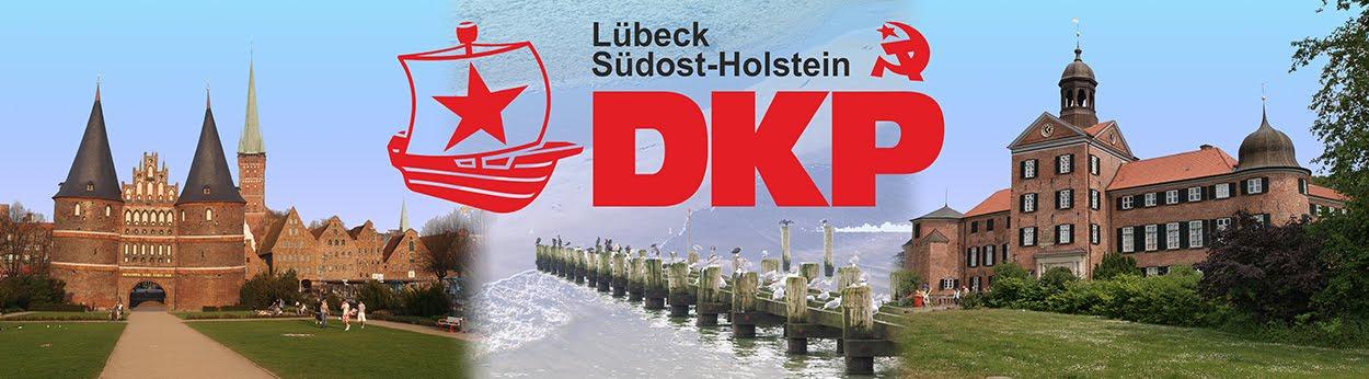 DKP Lübeck / Südost-Holstein