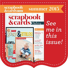 Summer 2015 Issue