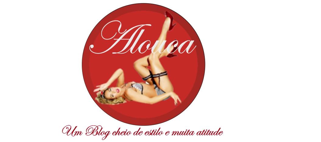 Alouca