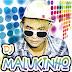 DJ MALUQUINHO E DJ ELISON - SOU CIUMENTO MESMO