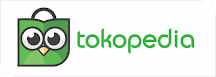 MUSIC BOOKS FOR SALE IN TOKOPEDIA
