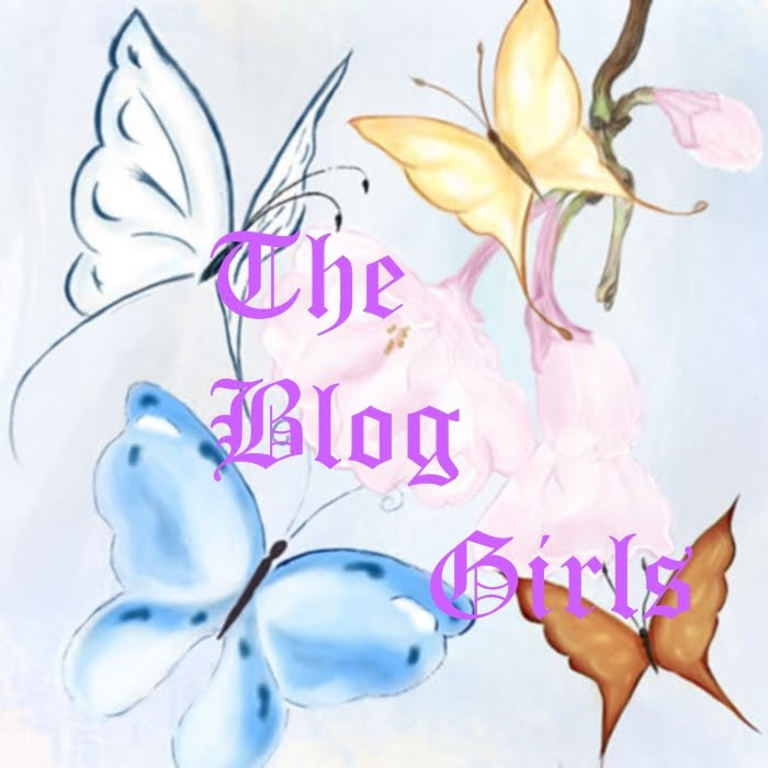 The Blog Girls