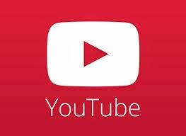 TODOS LOS VIDEOS EN NUESTRO CANAL DE YOUTUBE