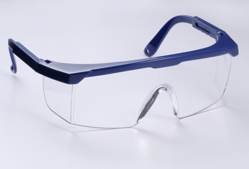 Gafas de protecci n panoramicas - Gafas de proteccion ...