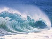 Mare del Sud
