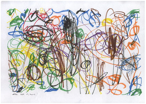 Scribble Drawing Uk : Drawdrawdraw scribble draw
