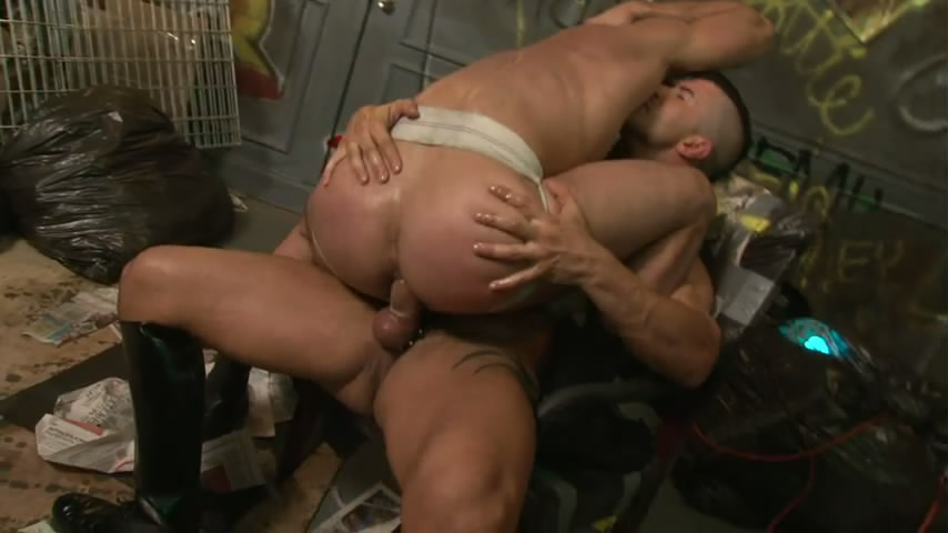 ehefrau swingerclub gay master and slave video