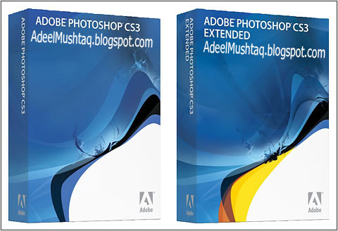 crack serial number for adobe photoshop cs3 extended