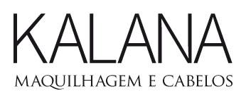Kalana - Maquilhagem e Cabelos | Porto