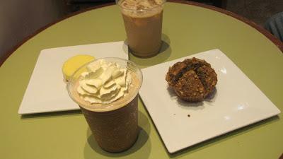 #032eatdrink, food, cebu, cupcakes, cebu made, cofeeshop