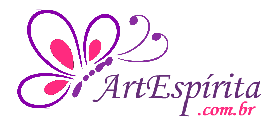 ArtEspírita