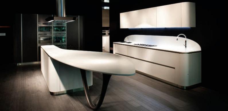 http://4.bp.blogspot.com/-8R42CEHMykA/TlYcPQZF0qI/AAAAAAAAADA/Xl3aDyGaBm8/s1600/kitchen-remodeling-photos-33b.jpg