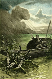 Július Verne